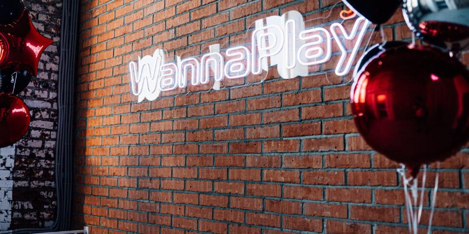 wannaplay_office
